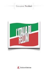 Fellini Copertina