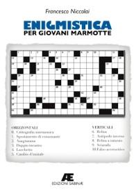 Marmotte Copertina JPG