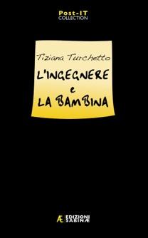 TurchettoCopertina