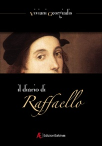 raffaellocopertina4