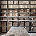 Archivio Banco di Napoli_0013