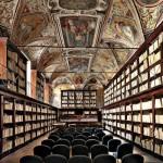 Archivio di Stato Napoli_0027