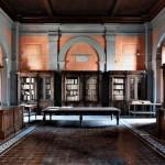 Archivio di Stato Napoli_0029