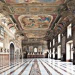 Castel Capuano Napoli_0003