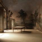 Palazzo Martelli 5052
