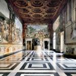 ROMA-Musei Capitolini a Roma36
