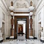 ROMA-Musei Vaticani_0035