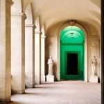 ROMA-Palazzo Altemps a Roma_COPERTINA
