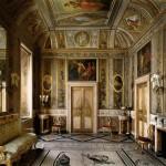 ROMA-palazzo Altieri a Roma