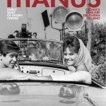 cover titanus cat