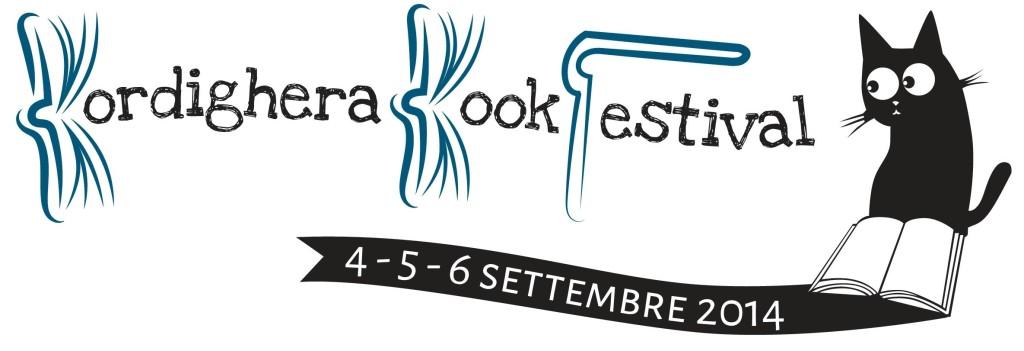 Logo_BBF_oriz_64x21
