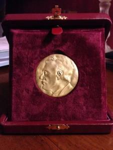 Premio Vittorio De Sica