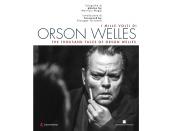 cover Orson Welles 100 anni