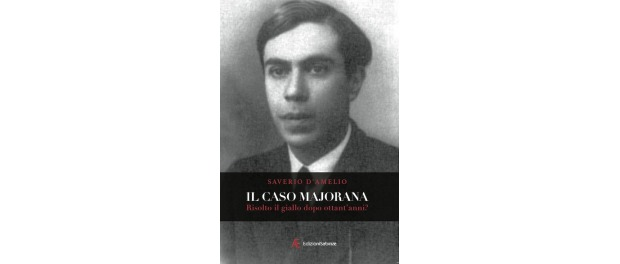 Majorana_Cover