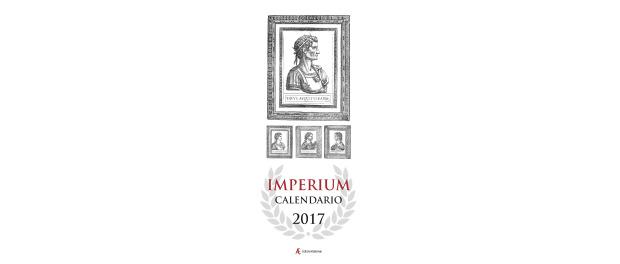 Calendario_Imperatori2017 cover