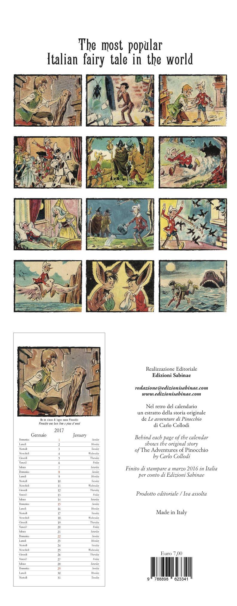 Calendario_Pinocchio2017 (trascinato)