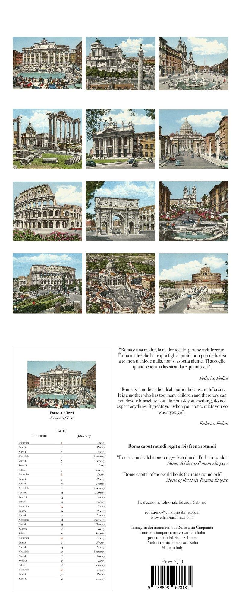 Calendario_RomaVintage2017 (trascinato)