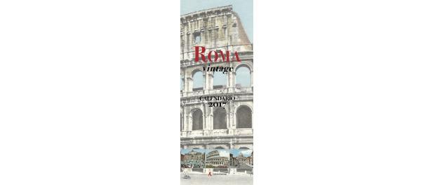 Calendario_RomaVintage21cover