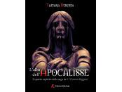 COVER TAMARA 4