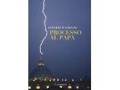 Processo_Cover