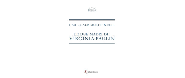 cover pinelli 3