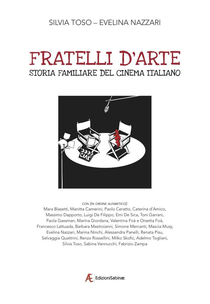 Cover_FratelliDArte_DEF dett