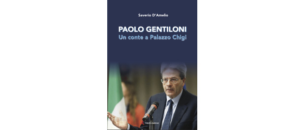Cover_Gentiloni_DEF1