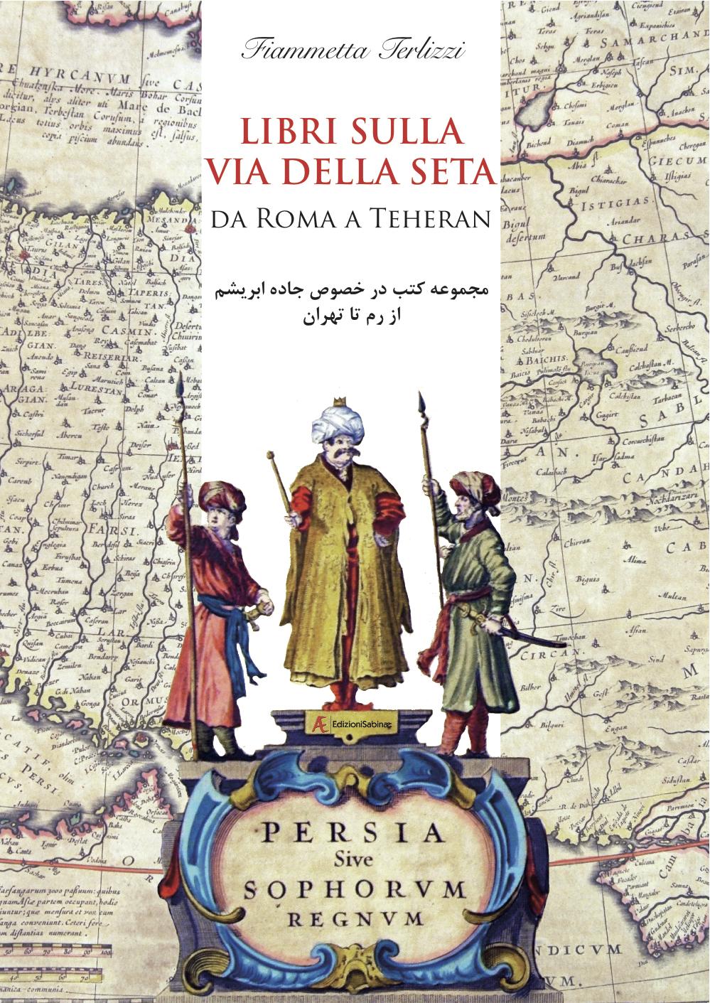 cover-persia