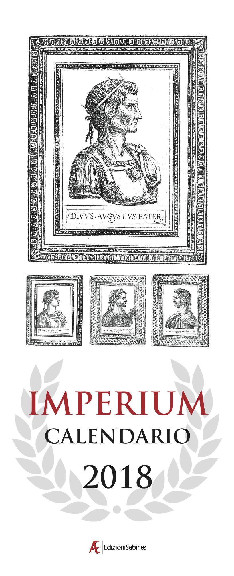 cover-2018-imperium
