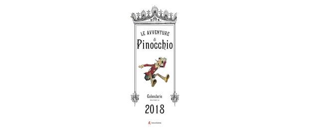 cover-2018-pinocchio
