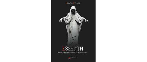 cover-essenth