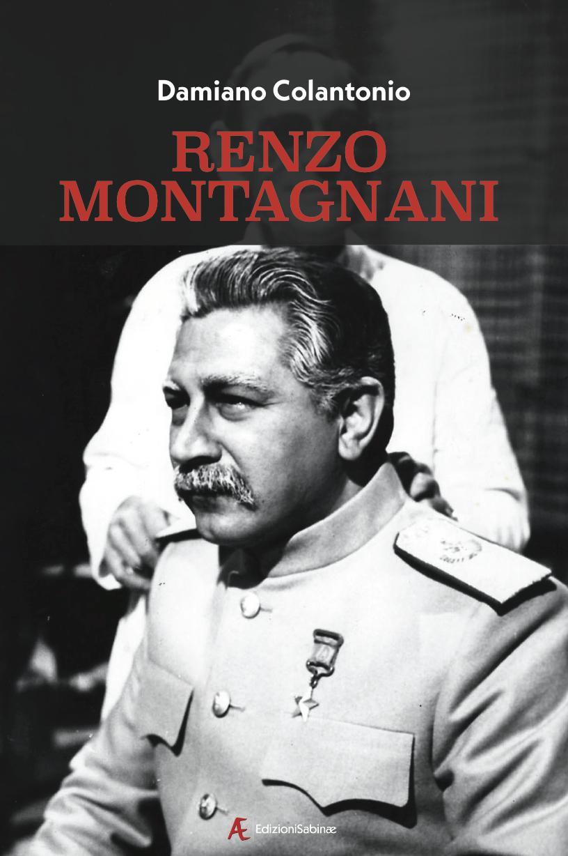 cover-renzo_montagnani