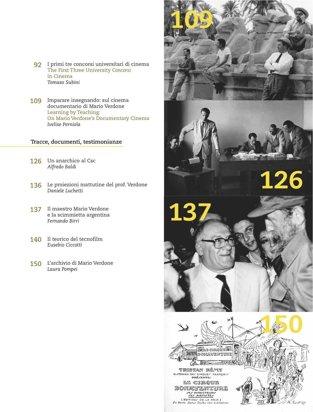 bn-588-589-22-09-17-trascinato-1