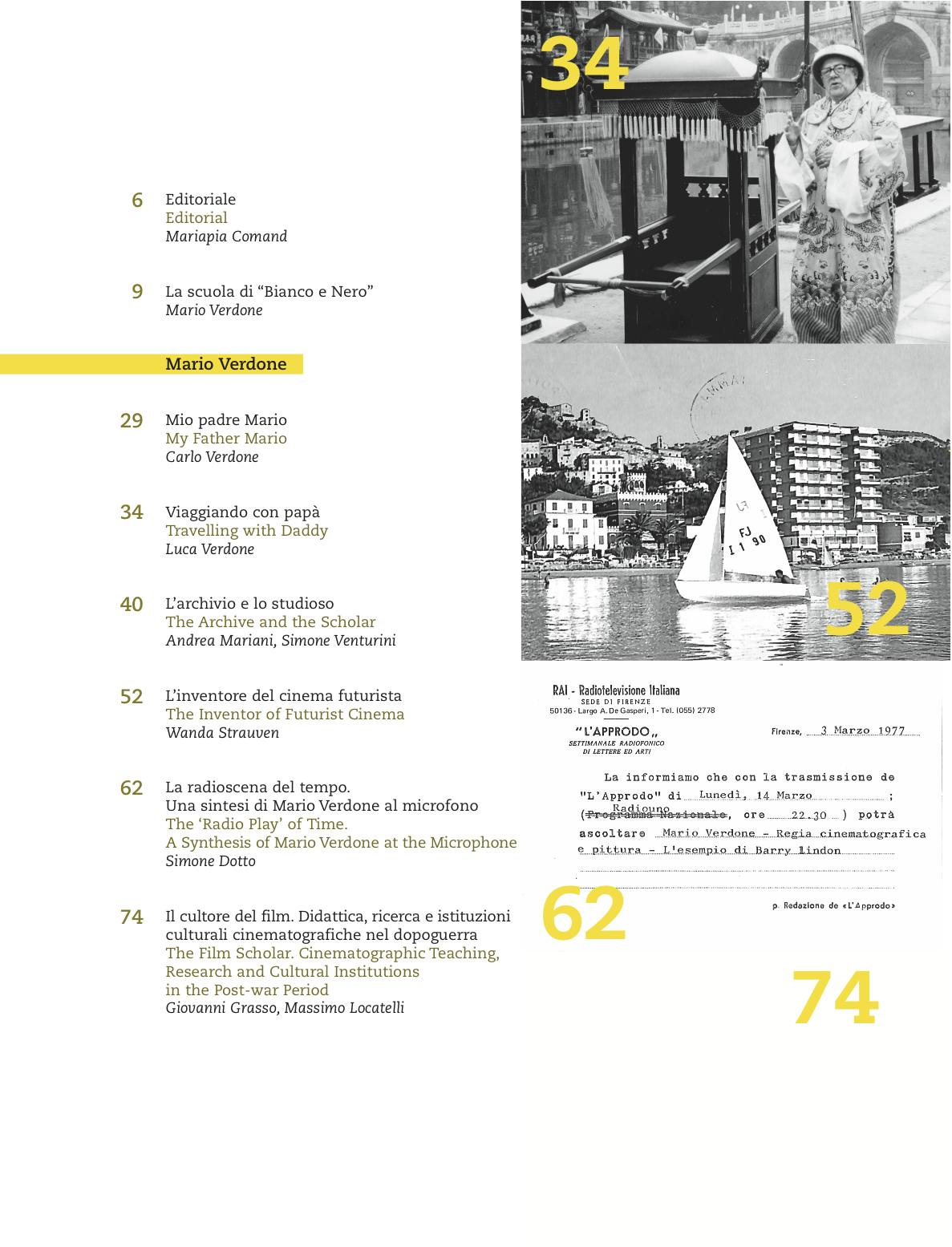 bn-588-589-22-09-17-trascinato