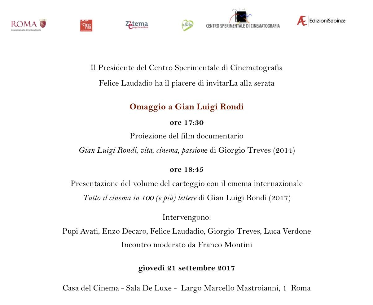 invito-gian-luigi-rondi-21-settembre-2017-n2