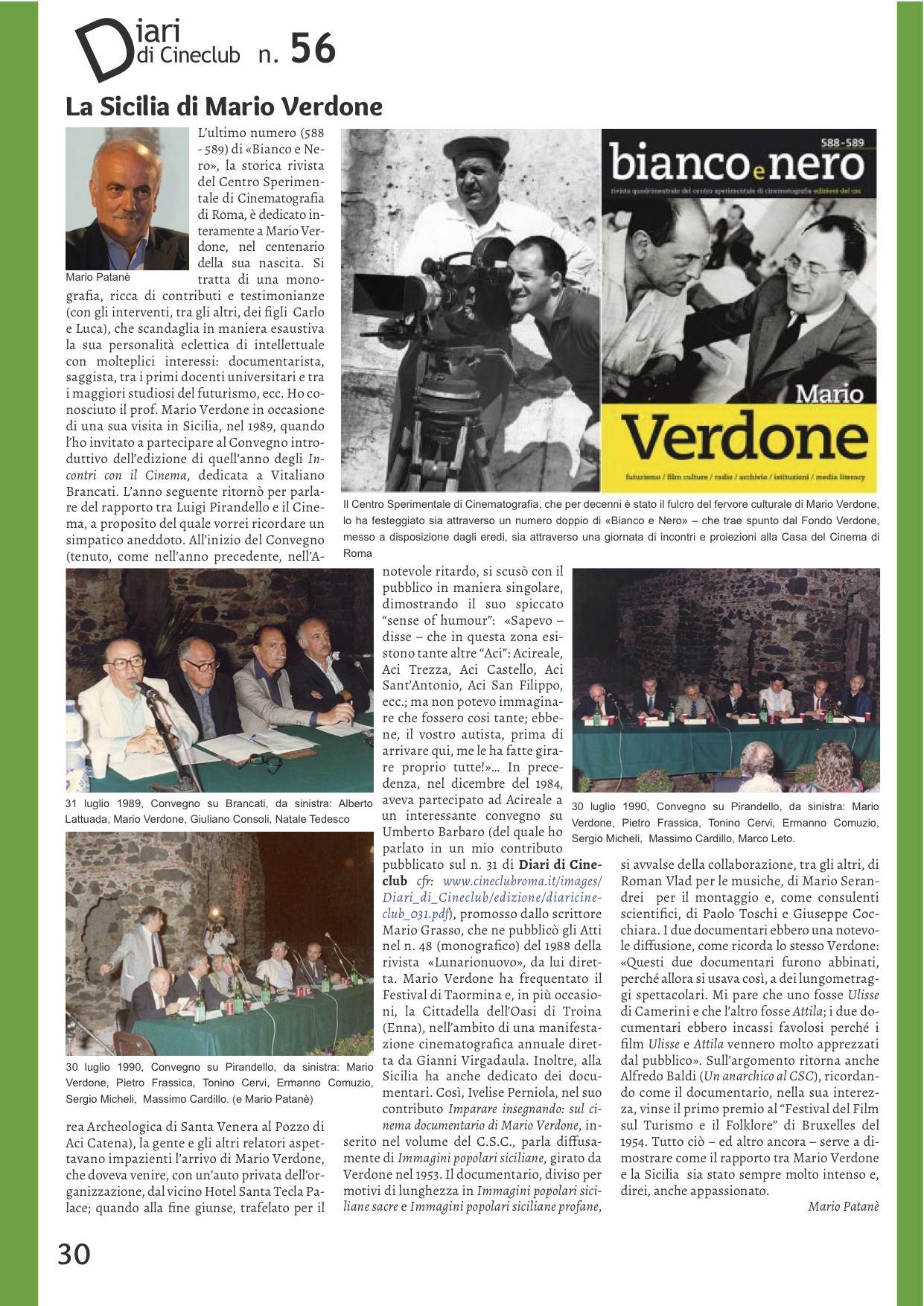 diaricineclub_056-trascinato
