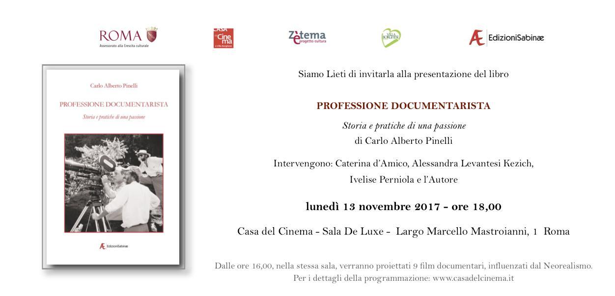carlo-alberto-pinelli-13-novembre-2017-casa-del-cinema