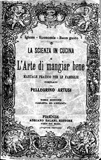 la-scienza-in-cucina-1908_0
