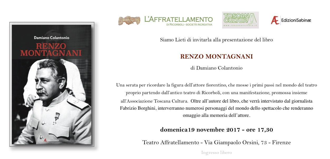 renzo-montagnani-13-novembre-2017