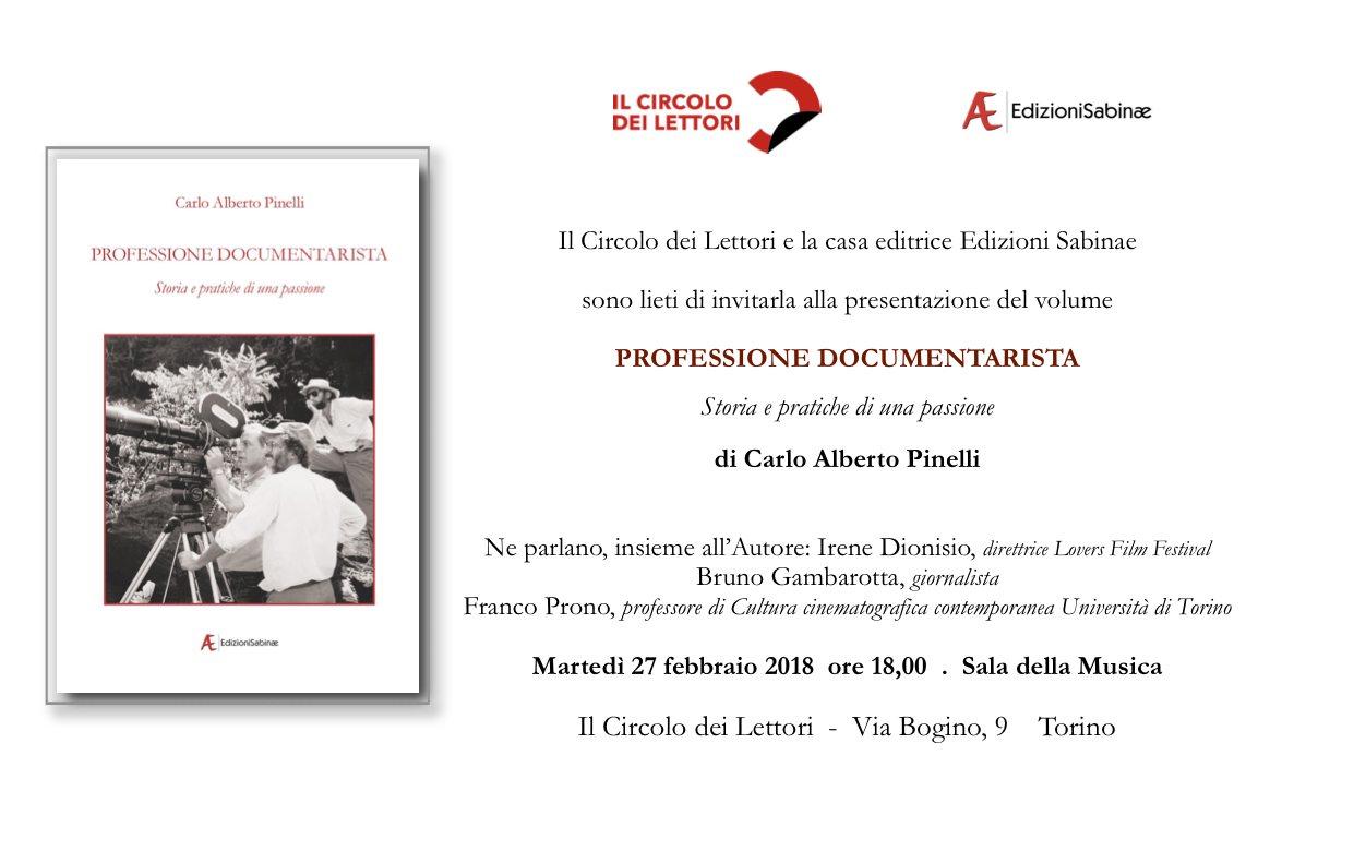 invito-torino-ca-pinelli-27-febbraio-2018