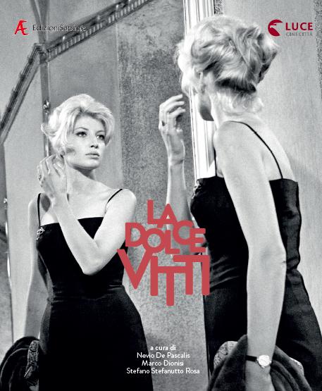 cover-la-dolce-vitti_-marzo-2018