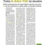 il-giornale-8-3-18