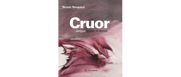 cover-cruor
