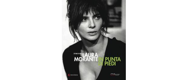cover-morante