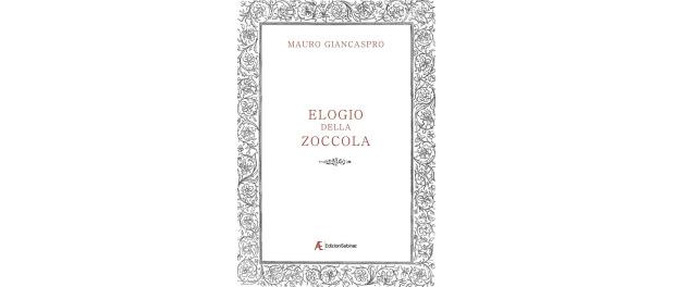copertina_elogio-della-zoccola