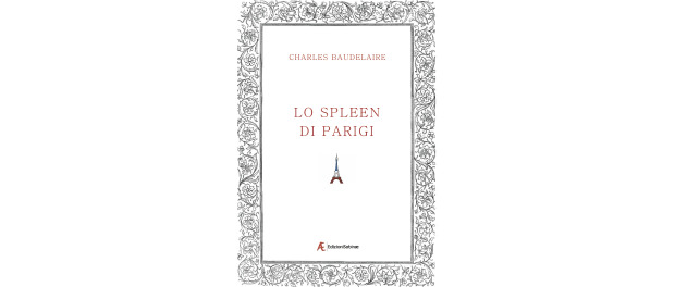 copertina_baudelaire_spleen1
