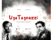 cover-tognazzi-dett