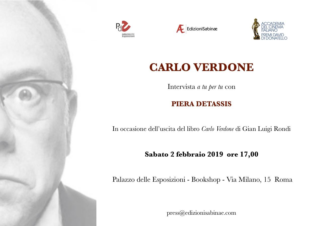 invito-carlo-verdone-2-febbraio-2019