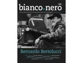 plancia-bn-593-bertolucci321-d20-dett