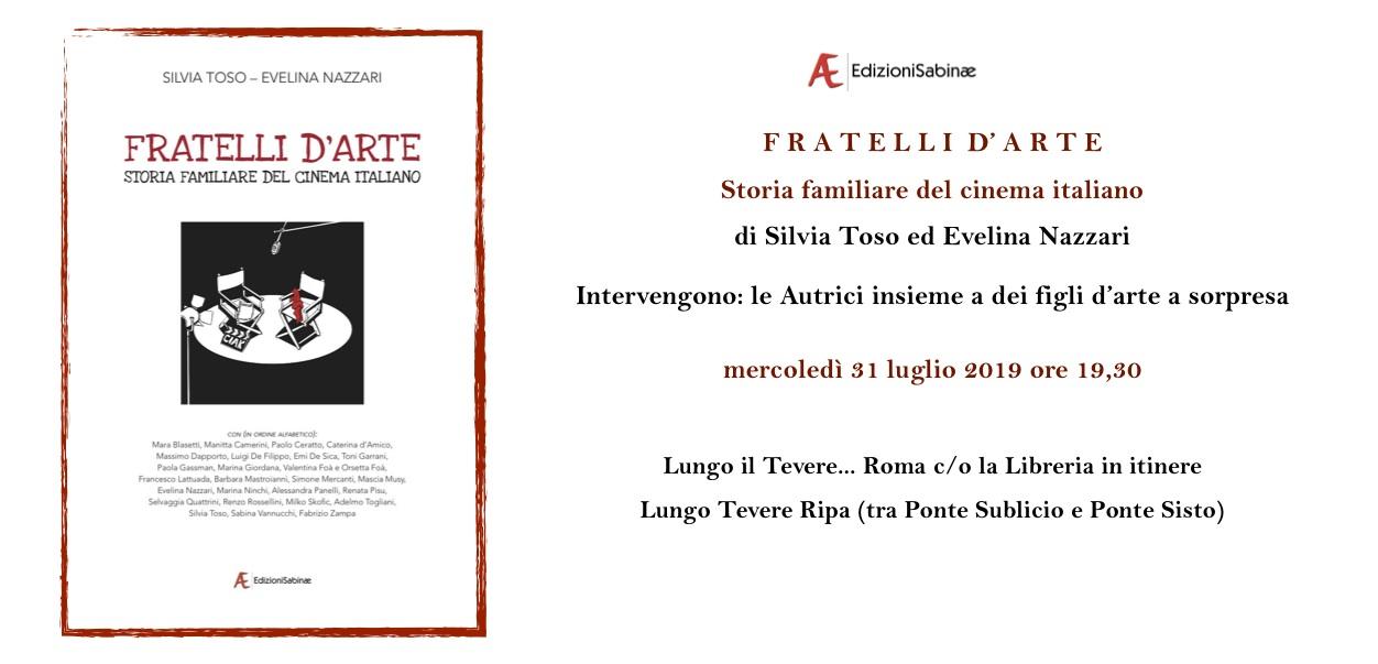invito-31-luglio-2019-fratelli-darte_roma